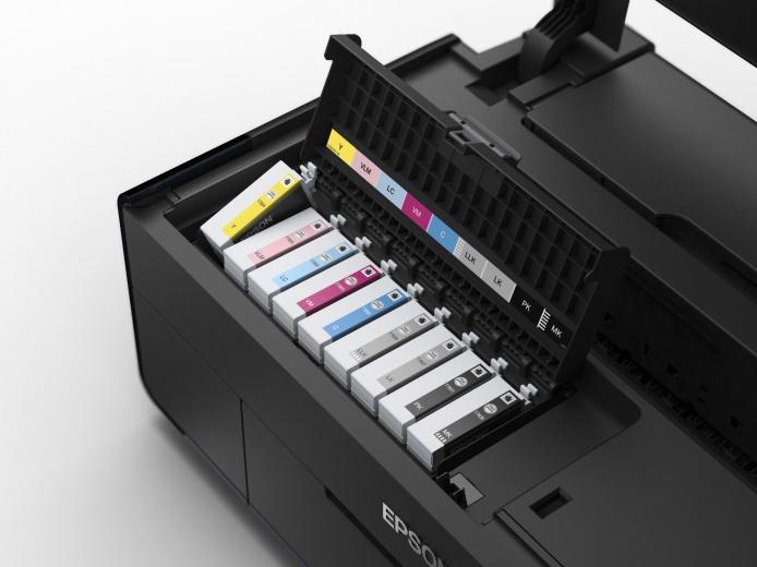 цветной лазерный принтер для фотостудии аппетитные постные лепешки